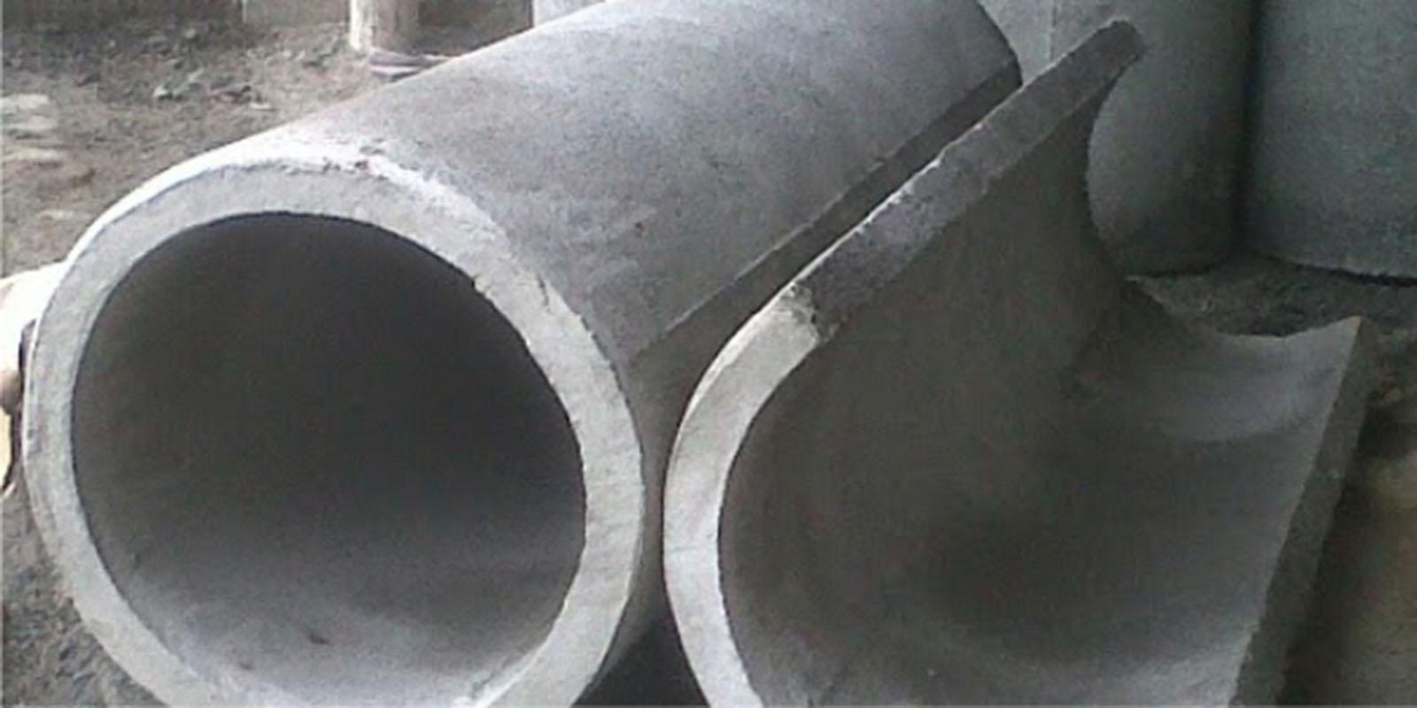 harga-gravel-beton-bandung-2