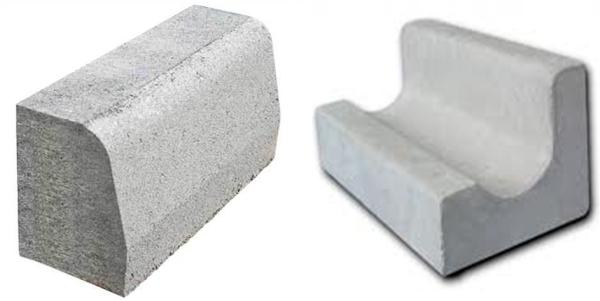 harga-kanstin-beton-bandung