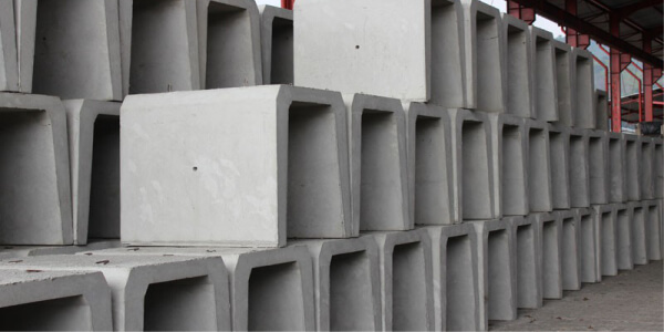 harga-uditch-beton-bandung