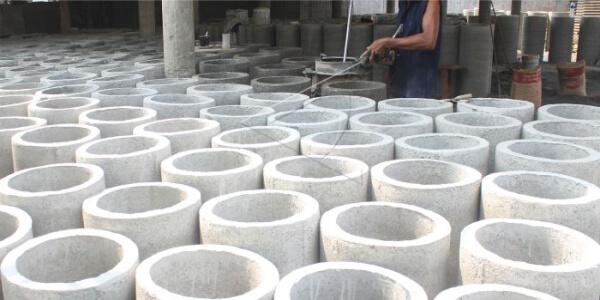 harga buis-beton-bandung