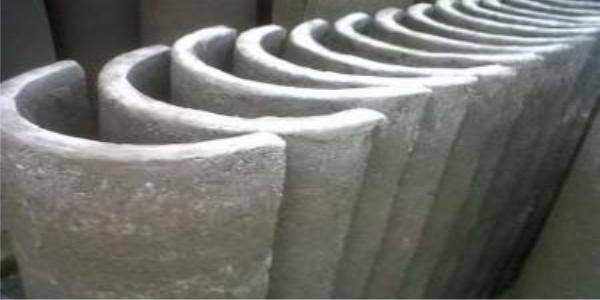 harga gravel-beton-bandung