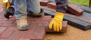 Keunggulan Penggunaan Paving Block